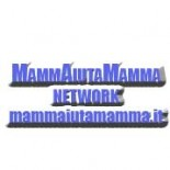 cropped-mam_logo1.jpg