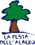 FestaDellAlbero