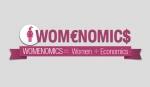 womenomics-686