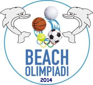 Logo_DEF_bol