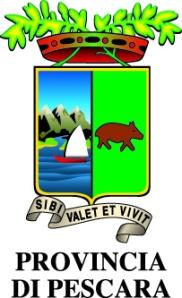 logo_PROV_PE
