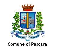 logoComunePescara