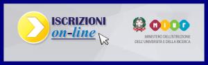 iscrizioniprimaria2015-16-1