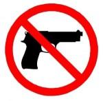 No_Guns-300x295