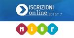 iscrizioniOnline_16-171