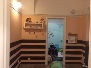 Area Baby Care ILoveMum