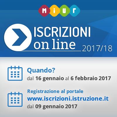 infografica_iscrizioni_on_line_20172018